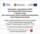 ckpiu_nowytarg