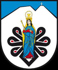 Starostwo Powiatowe w Zakopanem