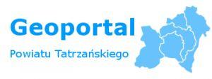 geoportal_logo