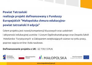 Plakat_edytowalny_EFS